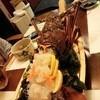 酒菜 黒瀬 - 料理写真:特大伊勢海老