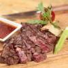 肉バルYAMATO - 料理写真: