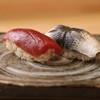 鮨 ほまれ - 料理写真: