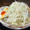 好麺 たまらん - 料理写真: