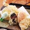 くま権 - 料理写真: