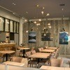 ストール レストラン - メイン写真: