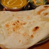 インド・ネパール料理 NAMASTE -