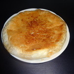 ピーターパン - 牛すじカレーパン(130円)