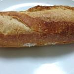 パン屋 プラティニ -