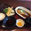 嘉文 - 料理写真:セレクトランチ840円