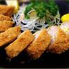 とんかつ鉄平 - 料理写真:鉄平とんかつ