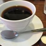 39857173 - ブレンドコーヒー