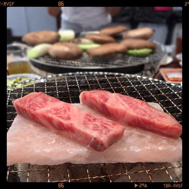 肉まる本店