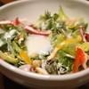 き鶏屋 - 料理写真: