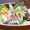 魚がし鮨 - 料理写真: