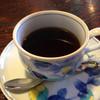 菩提樹 - ドリンク写真:マイルドコーヒー♪( ´▽`)