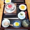 ようよう亭 - 料理写真: