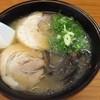 一(いち) - 料理写真: