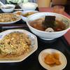 光華飯店 - 料理写真: