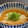 大和製麺 - 料理写真: