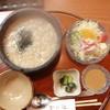かに仁 - 料理写真: