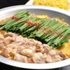 鶏王 - 料理写真:
