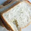 カタネベーカリー - 料理写真:パン・ド・ミ