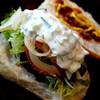 ミ・チョリパン - 料理写真:ミニチョリパン