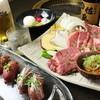 野村屋 - 料理写真: