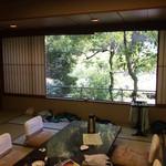 きのさきの宿 緑風閣 - 内観写真:
