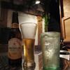 まめ びーんず - ドリンク写真:ノンアルコールビール・バカルディのモヒート