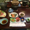 気仙沼ホテル観洋 - 料理写真: