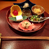 日本料理 雄 - 料理写真: