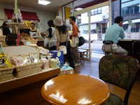 金澤屋珈琲店 近江町市場店