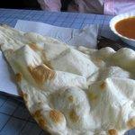 カシミリー インド ファミリーレストラン  -
