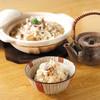 日本料理  銀扇 - 料理写真:
