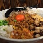 40010760 - 台湾まぜ麺