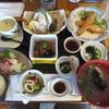 旬魚たつみ - 料理写真:前浜スペシャル御膳