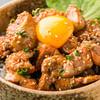 鶏こっこ - 料理写真: