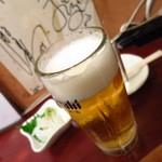 酒蔵けんちゃん -