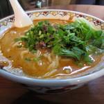 40038056 - 沙茶麺