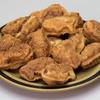 マンスリースイーツ - 料理写真:プチクロ ミニたい焼き