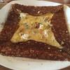 フクロウカフェクルー - 料理写真:クワトロ