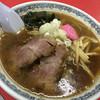 おきもと - 料理写真: