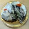 築地ぐるめ - 料理写真:岩牡蠣499円+税