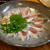くしやき鳥三 - 料理写真: