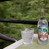 樹ガーデン - ドリンク写真:鎌倉サイダー