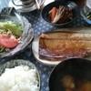 遊花 - 料理写真:日替り