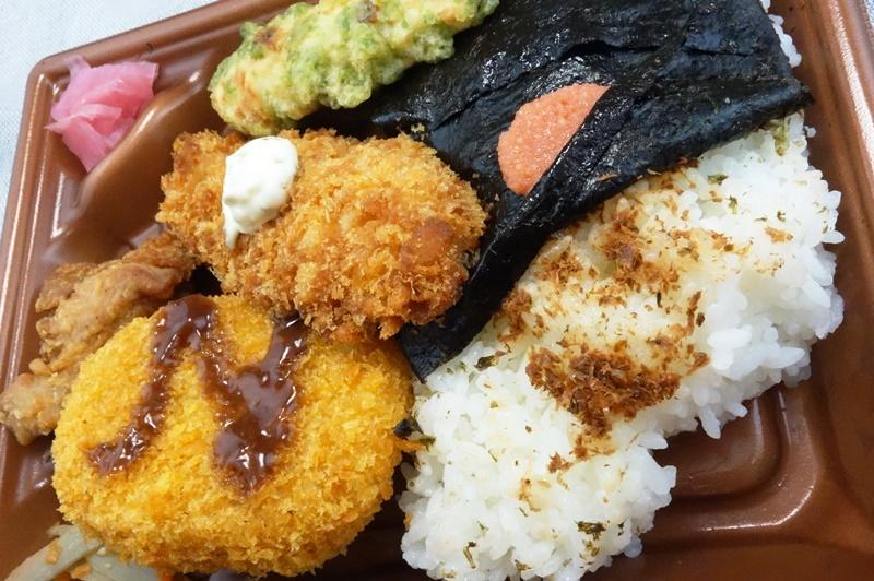 ファミリーマート 京金馬橋駅前店