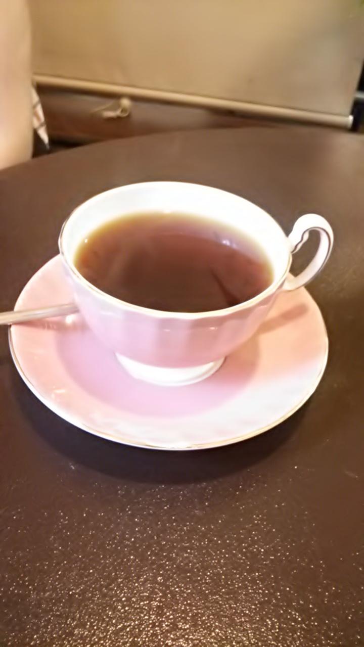 北野坂 kitanozakacoffee