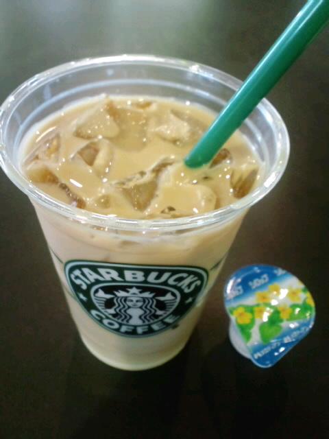 スターバックス・コーヒー 日本大学板橋病院店