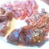 遊々亭 - 料理写真:
