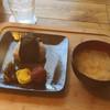 リヴィニ - 料理写真:おむすびセット