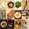 セルサルサーレ - 料理写真:コース